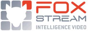 Foxstream Logo_RVB_72dpi-fondblanc