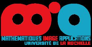 logo_mia_300dpi